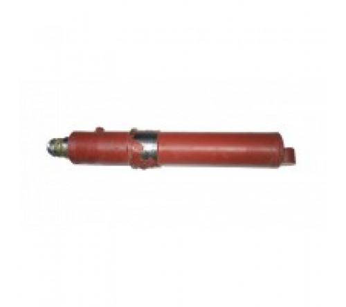 Гидроцилиндр опоры ЦГ-100.80.500.55 (Ц22А.00)