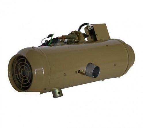 Отопительная установка (24 в бензин) О30-В4